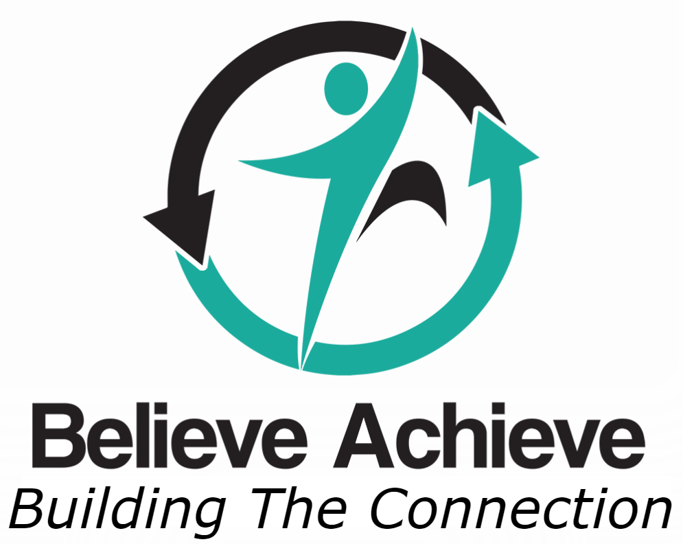 Believe Achieve Coaching & Consulting